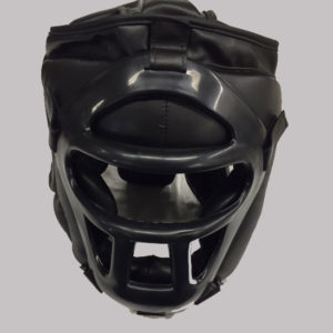 headgear-new