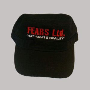 fears-hat