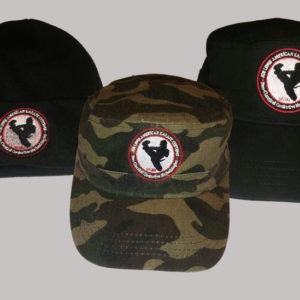 jl-hats
