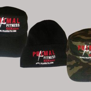 pfl-hats