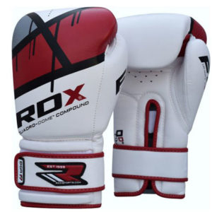 rdxgloves